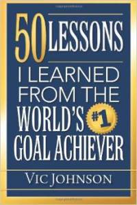 50 lessons