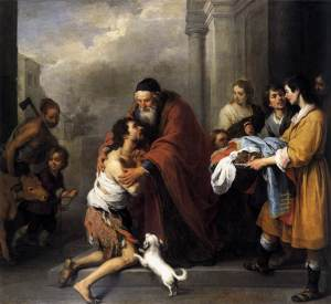 Return_of_the_Prodigal_Son_1667-1670_Murillo