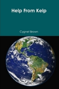 http://www.lulu.com/shop/cygnet-brown/help-from-kelp/paperback/product-22518936.html