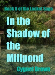 in-the-shadow-of-the-millpond-04
