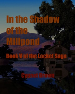 in-the-shadow-of-the-millpond-06