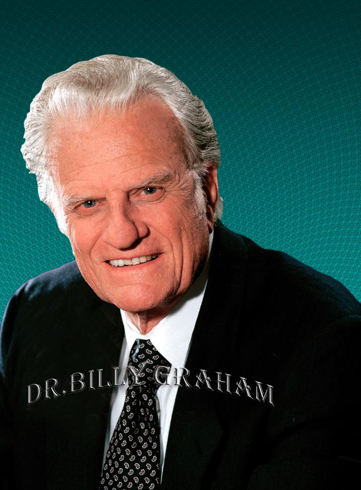 Dr-Billy-Graham