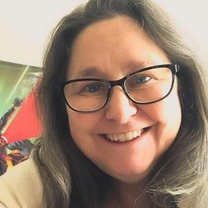 Elisabeth_Zguta_Author